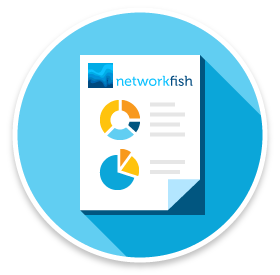NetworkFish_site_images_Brochure_icon