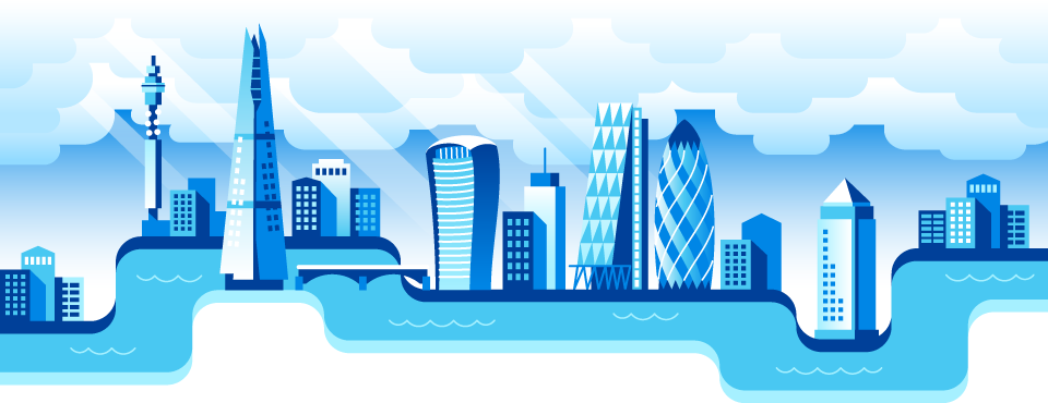 NetworkFish_site_images_Front_page_skyline