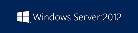 window server 2012 essentials logo