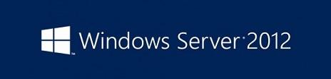 window server 2012 essentials logo