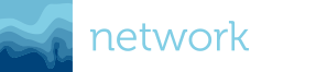 Networkfish